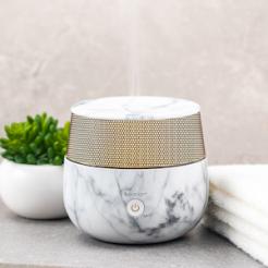 Marble design Aroma Mist Diffuser