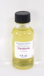 Gardenia Fragrant Fixin's