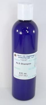 ALS Shampoo