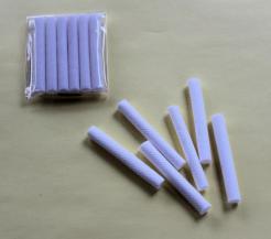 AromaPen Refill Rods