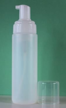 200ml Foamer Bottle