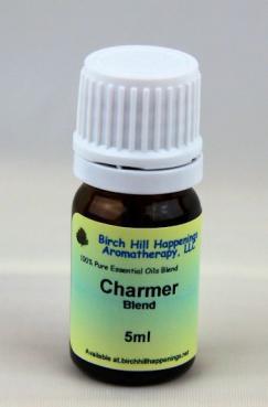 Charmer Blend
