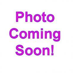 Lemongrass Inhaler photo coming