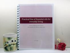 Practical Use Workbook