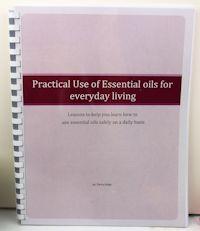 Practical Use Workbook