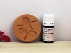 Rosebug Terra Cotta & Geranium Rose EO