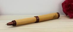 Aroma Pen Bamboo