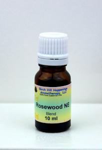Rosewood NE