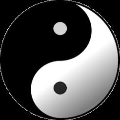 Yin Balancer synergy