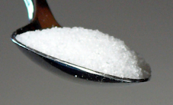 Dendritic Salt photo