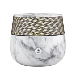 Marble design Ultrasonic Diffuser
