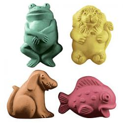 Kids Critters 1