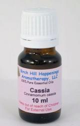 Cassia
