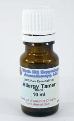 Allergy Tamer ™ Blend