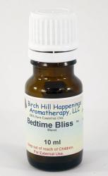 Bedtime Bliss™ Blend