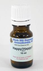 Happy! Happy!!