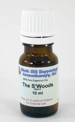 S' Woods Blend