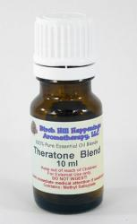 Theratone Blend