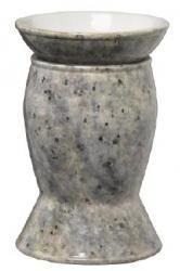 Granite MIst Warmer