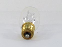 15 Watt Bulb