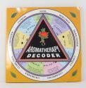 Decoder Aromatherapy