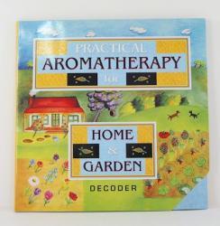 Decoder Home & Garden
