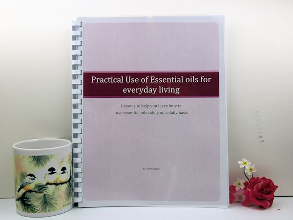 Practical use Book